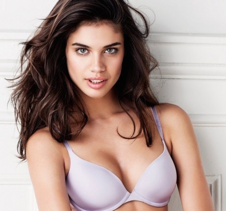 Sara Sampaio Victoria Secret