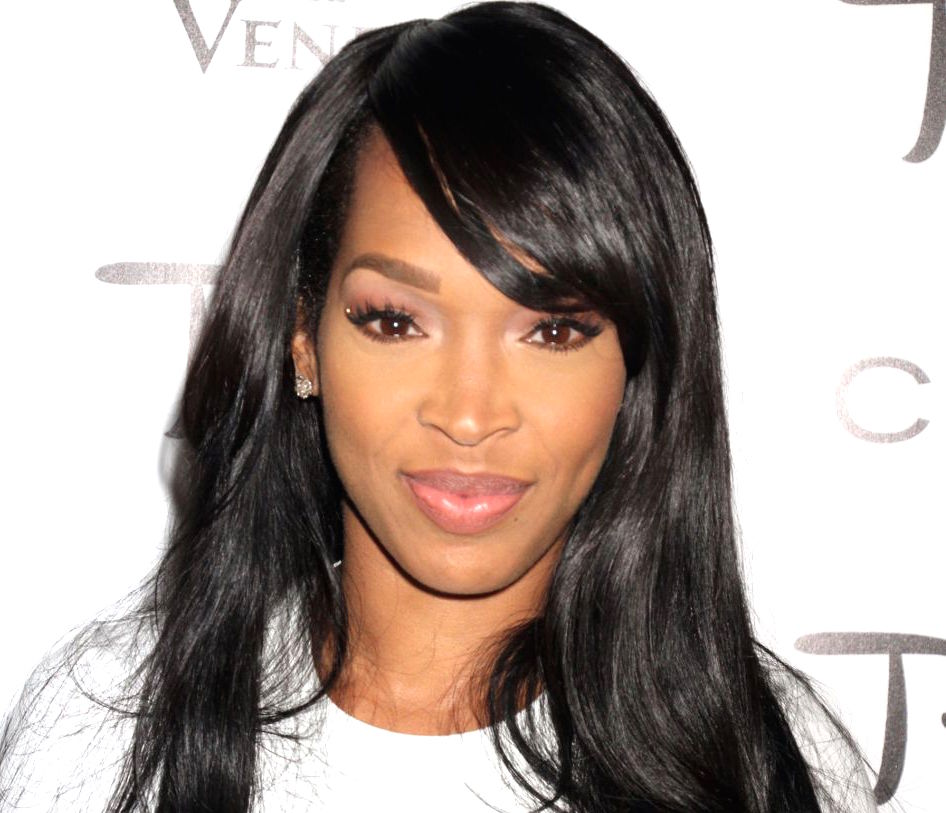 Khloe Kardashian's BFF Malika Haqq Arrested For DUI Following A ...