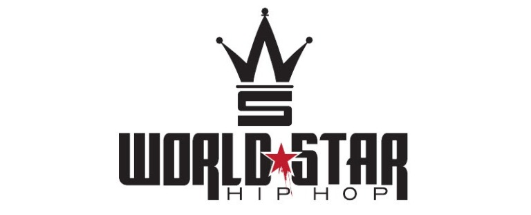 Worldstarhiphop