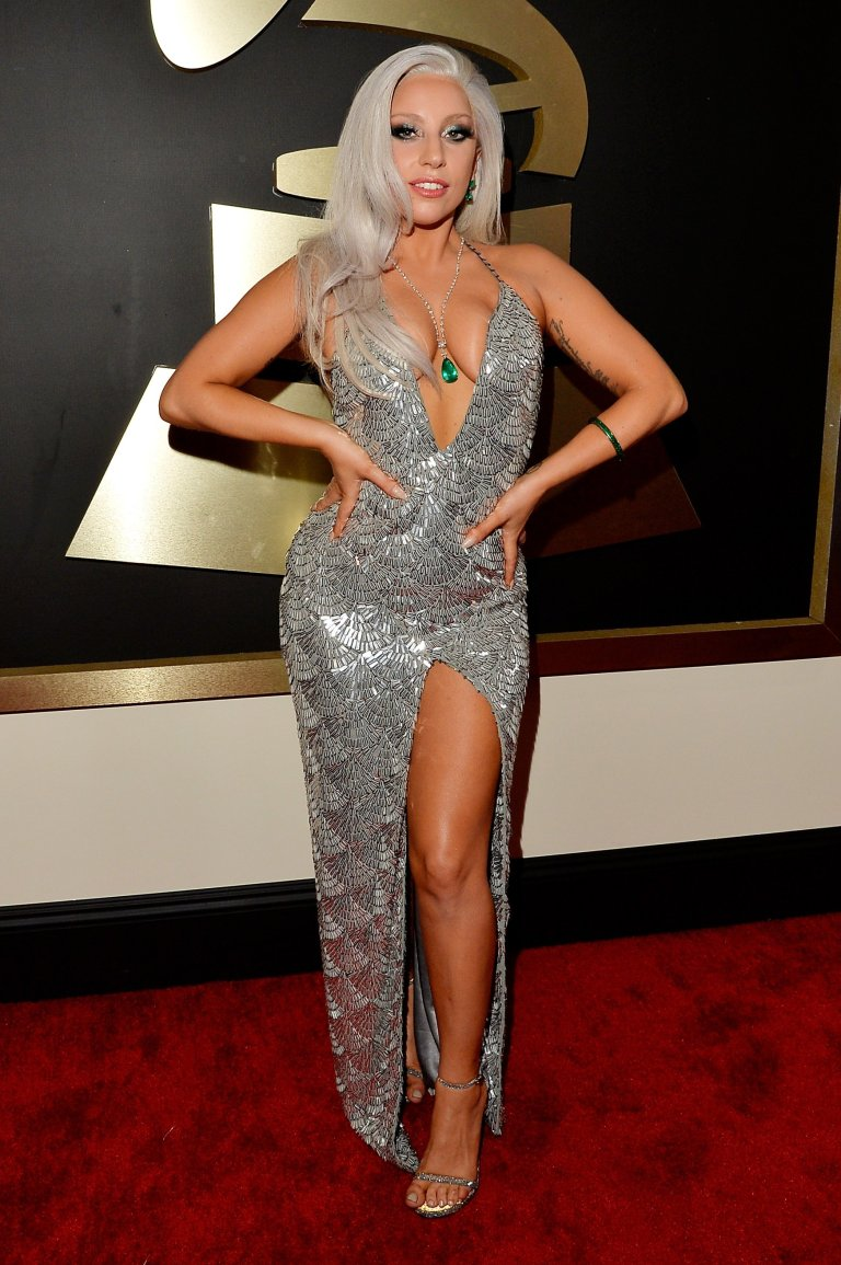 lady-gaga-grammy-2015-red-carpet.jpg