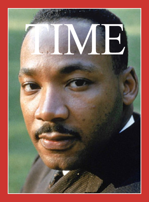 martin_luther_king_jr__time_magazine_1dodnabsg